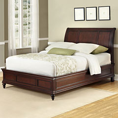 Roxberry Bedroom Collection