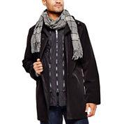 JF J.Ferrar® All-Weather Coat