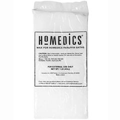 HoMedics® ParaSpa® Paraffin Wax Refill