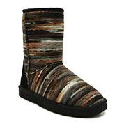 Lamo Juarez Suede Boots