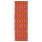 Kaleen Brisa Links Positive Rectangle Rugs
