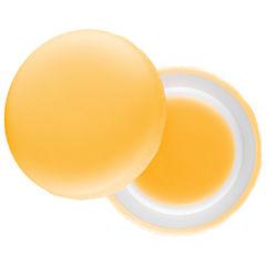 It's Skin Macaron Lip Balm