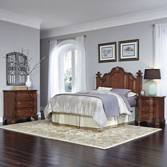 Rothwell Bedroom Collection