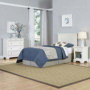 Walton Youth Bedroom Collection