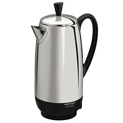 Farberware® 12-Cup Percolator
