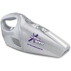 Dirt Devil M0914 Extreme Power Cordless Bagless Handheld Vacuum