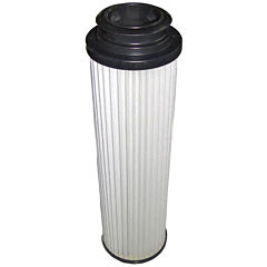 Hoover 40140201 Long-Life HEPA Cartridge Filter
