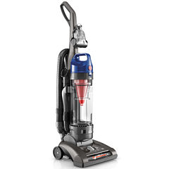 Hoover® WindTunnel® 2 High Capacity Bagless Upright Vacuum Cleaner