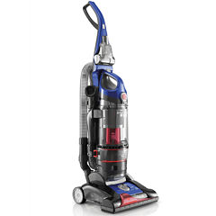 Hoover® WindTunnel® 3 Pro Bagless Upright Vacuum Cleaner