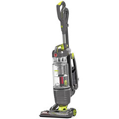 Hoover® Air™ Pro Bagless Upright Vacuum Cleaner
