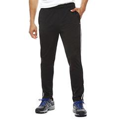 Xersion Workout Pants