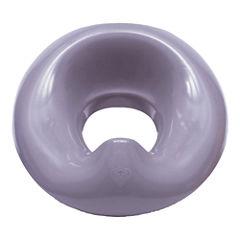 Prince Lionheart® weePOD® basix Toilet Trainer - Gray