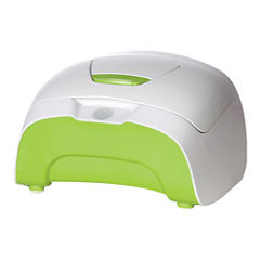 Prince Lionheart® Wipes Warmer Pop - Green