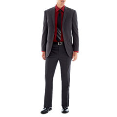 Adolfo® Suit Separates - Slim Fit