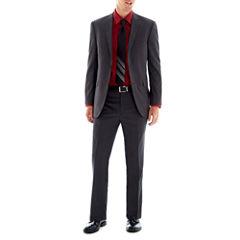 Adolfo® Suit Separates - Slim Fit