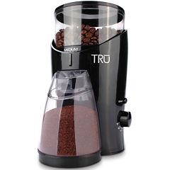 TRU Coffee Mill
