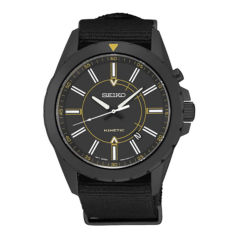 clearance kinetic s watches for jewelry watches
