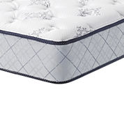 Serta® Perfect Sleeper® Gingerbrook Plush - Mattress Only