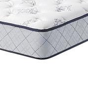 Serta® Perfect Sleeper® Gingerbrook Plush - Mattress Only