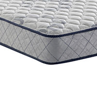 Serta Perfect Sleeper Collingswood Firm Twin (Mattress Only)