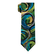 Jerry Garcia Snake In Juggling Show 6 TIe