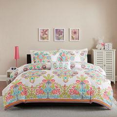 Mi Zone Sierra Comforter Set