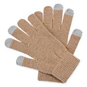 Mixit® Essentials Touch Tech Gloves