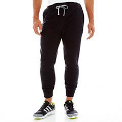 Xersion™ Jogger Pants