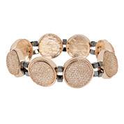 Boutique + Stretch Bracelet