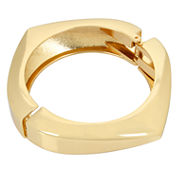 Worthington Bangle Bracelet