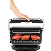 T-Fal Electric Grill
