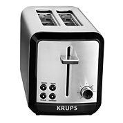 Krups Savoy 2 Slice Toaster