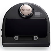 Neato Botvac Wi-Fi Enabled Robot Vacuum