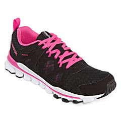 Reebok® Hexaffect Run Womens Running Shoes