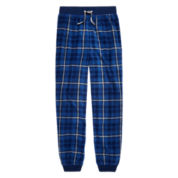 Boys Pajama Pants Pajamas for Kids - JCPenney