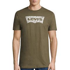 Levi's Akita Short Sleeve Graphic T-Shirt