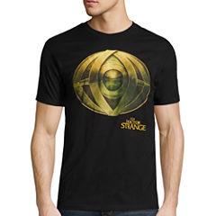 Marvel Eye of Agamotto 1 Graphic T-Shirt