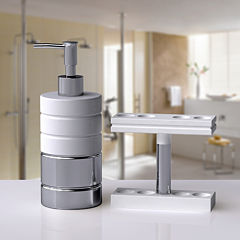 Stainless Ice Bath Collection