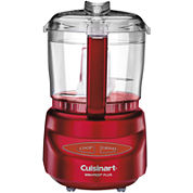 Cuisinart® Mini-Prep Plus Processor