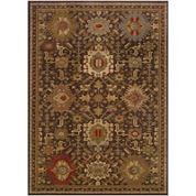 Oriental Weavers™ Bogart Rectangular Rug
