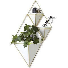 Umbra Large Trigg Wall Decor