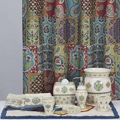 Sasha Bath Collection