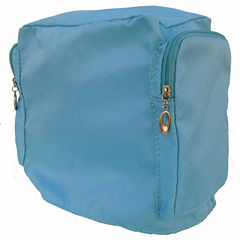 LSS-202 Blue Sewing Machine Cover