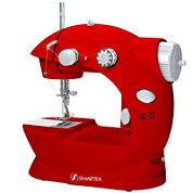 Smartek RX-08 Mini Sewing Machine
