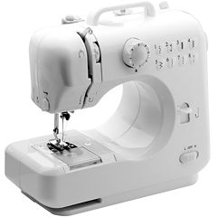 Michley LSS505 Lil' Sew Desktop Sewing Machine