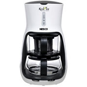 Nesco® 1-Liter Tea Maker