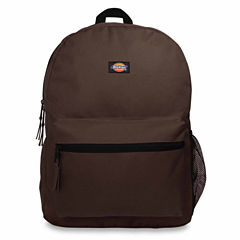 Dickies Backpack