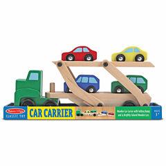 Melissa & Doug® Car Carrier