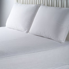 Allerease Cotton Jumbo Pillow