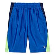 Xersion Boys Pull-On Shorts